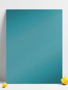 蓝色简约杂点材质背景