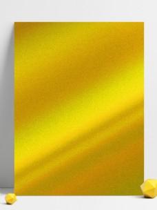 金色简约杂点材质背景