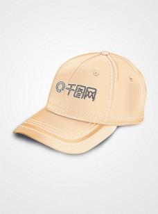 黄色帽子智能样机