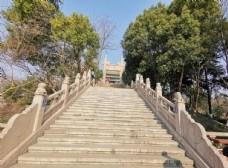 南京的江南第一楼