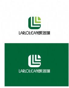 绿色产品标识设计