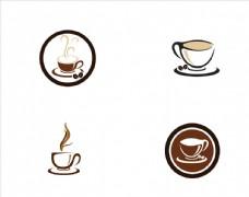 咖啡杯图标