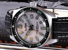 手表 3D设计 外观设计 工艺