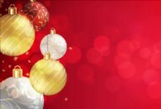 圣诞节挂饰