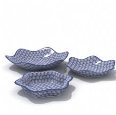 餐具 瓷器 餐具组合 碟子