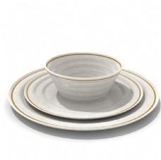 餐具 瓷器 杯子