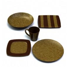 餐具 瓷器 杯子 碟子