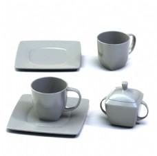 餐具组合 杯子
