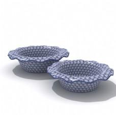 餐具 瓷器