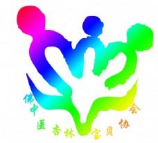 中医logo创意设计