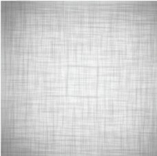 白色亚麻质地墙纸壁纸