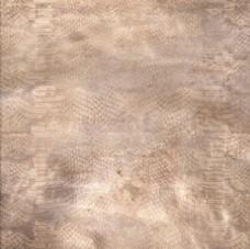 复古传统花纹底纹
