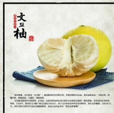 莆田四大水果