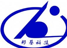 邦基饲料logo
