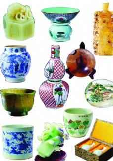 文物古董瓷器