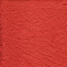 红色背景 质感红色背景