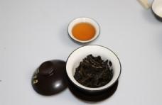 茶具 泡茶叶 普洱  铁观音