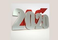 2020年字体
