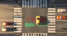 ae模板 企业logo演绎